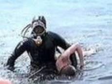 В Мордовии посчитали утопленников минувшего купального сезона