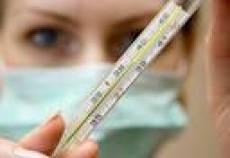 Заболеваемость гриппом и ОРВИ пошла на спад почти во всех районах Мордовии