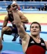 Спортсмены из Мордовии выступят на Чемпионате России по греко-римской борьбе