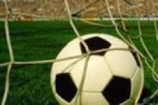 «Динамо» разгромило «Мордовию»