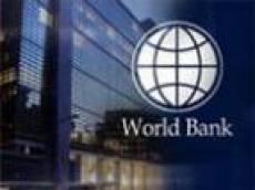 В инновационном развитии Мордовии может принять  участие Всемирный банк