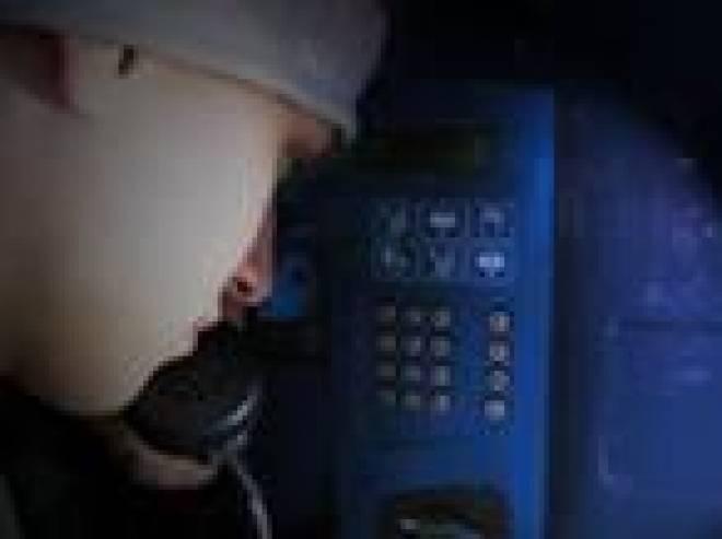 В Саранске вновь зафиксирован случай телефонного мошенничества