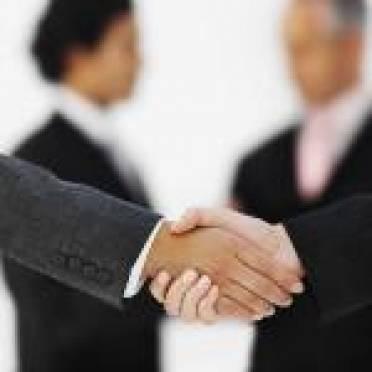 Подписание инвестиционного соглашения по созданию в Саранске Наноцентра на стадии завершения