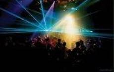 В Саранске пройдет фестиваль электронной музыки «Summer Dance»