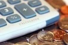 Прожиточный минимум в Мордовии сейчас составляет 4897 рублей