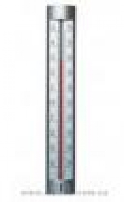 Морозы в Мордовии пойдут на убыль с начала следующей недели