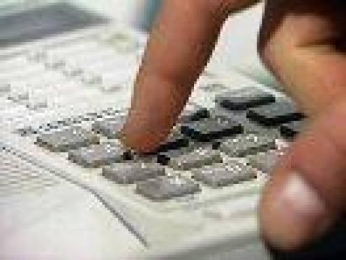 С 1 февраля в Мордовии подорожает стационарная телефонная связь