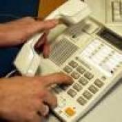 МВД Мордовии проводит «горячую линию» на тему экономических преступлений