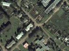 Власти Саранска намерены построить в Луховке ФОК, бассейн и водопровод
