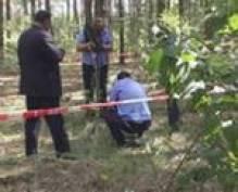 В Саранске обнаружен труп женщины, пролежавший около года