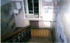 В Мордовии на лестничной площадке многоэтажки обнаружен труп