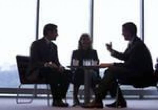 Бизнесмены Саранска приглашаются к участию в конкурсе «Социальный предприниматель-2011»