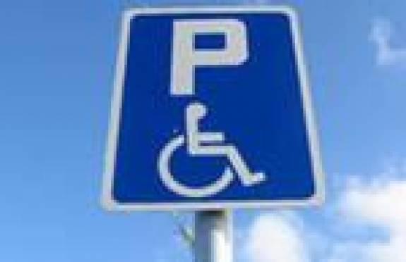 Водители Мордовии будут тщательнее следить за тем, где они паркуют свои авто
