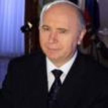 Николай Меркушкин вновь стал Главой Мордовии