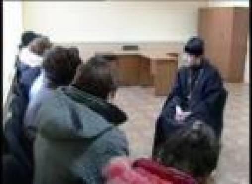 В Мордовии служители церкви пойдут по домам злостных неплательщиков алиментов
