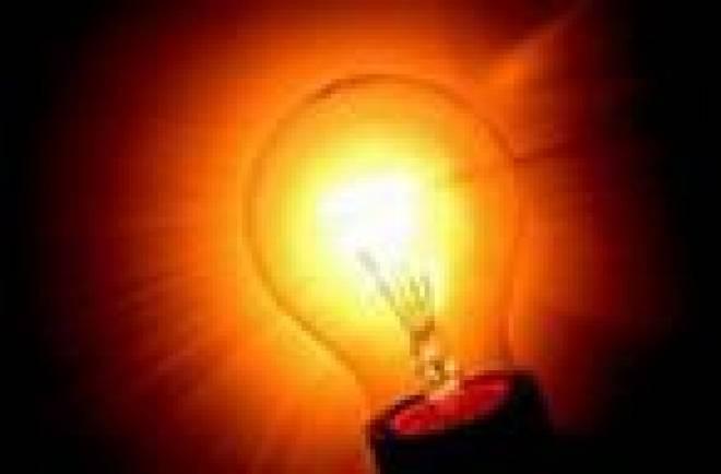 В Саранске будут экономить потребление электроэнергии при помощи современных разработок