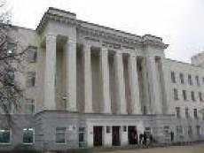 Имя ректора университета Мордовии станет известно в середине марта