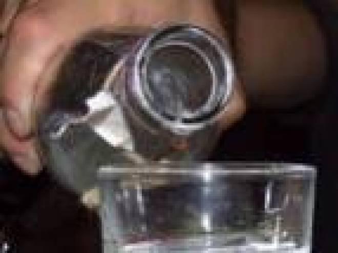 Обвиняемый в убийстве матери житель Саранска заявил, что причиной конфликта стало ее пьянство