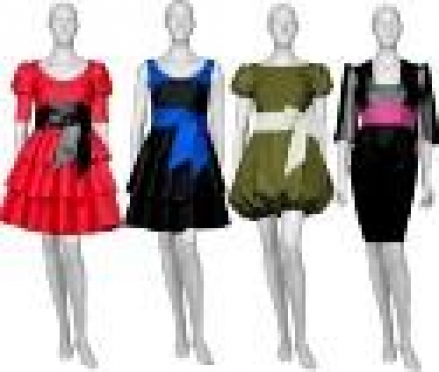 Впервые в Мордовии пройдет конкурс дизайнеров моды