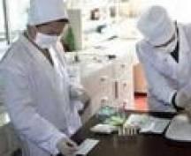 Анализы больных с подозрением на свиной грипп из районов будут привозить в Саранск