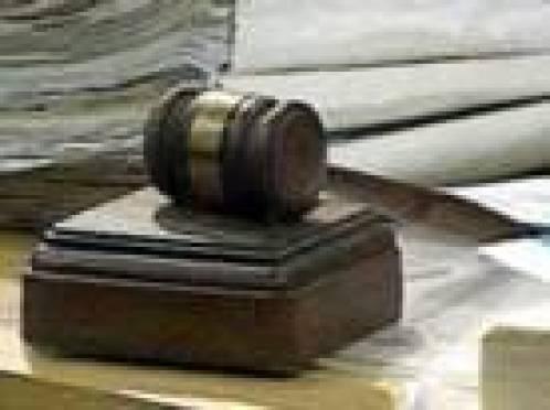 В Мордовии вынесен приговор членам группировки «Мордва», более 10 лет занимавшихся вымогательством