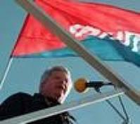 Профсоюзы Мордовии готовы выступить с акцией протеста против решения Госдумы РФ