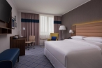 Four Points by Sheraton Saransk